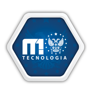 M1 Tecnologia