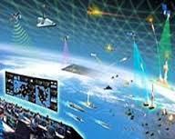 Guerra Eletrônica