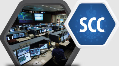 Sistemas para Centros de Comando e Controle